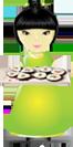 "Роллы ""Инь-ян"" – кулинарный рецепт"